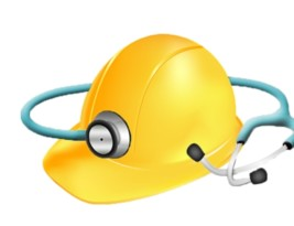 طب کار و نقش آن در سلامت جامعه