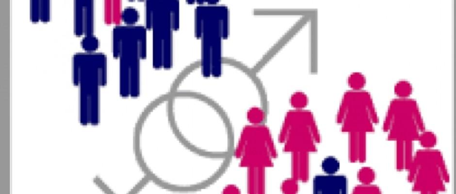 شرکای جنسی بیشتر ، خطر  سرطان بیشتر ؟