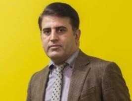 تپش قلب_ دکتر اسفندیار نوروزی- متخصص قلب و عروق
