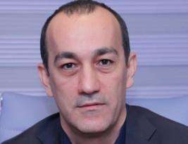 بیماری پیرونی،  دکتر امیر مدیر ،متخصص جراحی کلیه و مجاری ادراری