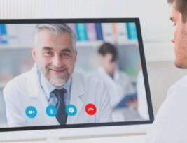 مشاوره آنلاین پزشکی و روانپزشکی ۲۴ ساعته در سلامت بدون مرز