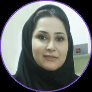 دکتر ندا ضامن ( متخصص بیماری های عفونی و گرمسیری )